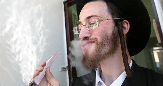 К чему снится еврей